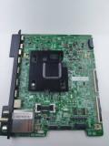 Main Board BN41-02636A BN94-13028K Din Samsung GQ55Q6FNGT, Dell