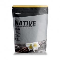 Proteine WHEY NATIVE 900G