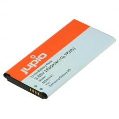 Baterie Telefon Mobil Jupio tip Samsung EB-BG900BBEGWW pentru Samsung Galaxy S5 2800mAh