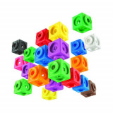 Set de Constructie MathLink, Learning Resources