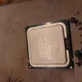 Procesor Q6600 socket 775, Intel Core 2 Quad