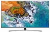 Televizor LED Samsung 165 cm (65inch) UE65NU7472UXXH, Ultra HD 4K, Smart TV, WiFi, CI+