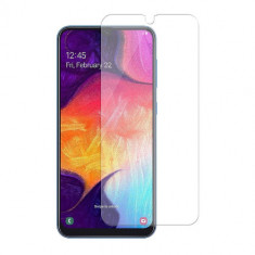 Folie Sticla Samsung Galaxy A40 A405 2019 Protectie Display