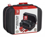 Geanta Nintendo Switch Game Traveler Deluxe System Case