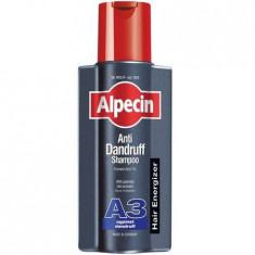 Sampon anti-matreata ALPECIN, 250 ml