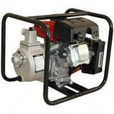 Motopompa pentru apa curate 3 CP, Senci SCWP-25