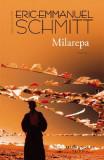 Milarepa - Eric-Emmanuel Schmitt