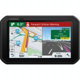 Camera video si GPS masina Garmin DezlCam 785 LMT D'Truck, 7 Inch