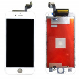 Display iPhone 6S alb TianMa