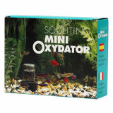 SÖCHTING Oxydator mini - pentru 60 litri