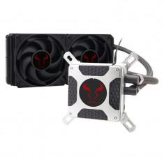 Cooler procesor Riotoro Bifrost 240