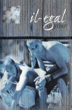 Caseta Il-Egal – Nu Judeca!, originala