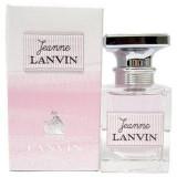 Lanvin Jeanne Lanvin eau de Parfum pentru femei 30 ml