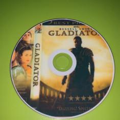 FILM DVD - Gladiator