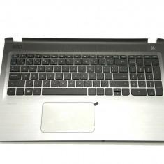 Carcasa superioara cu tastatura HP Pavilion 15-AB