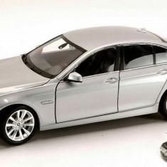 Macheta BMW 535 i - Welly  scara 1:24