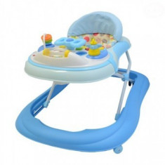 Premergator Pentru Copii Play - Albastru