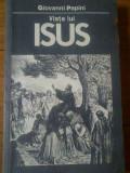 Viata Lui Isus - Giovanni Papini ,308866