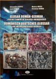 Glosar roman-german pentru termeni de geologie inginereasca
