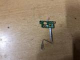 Buton pornire Asus X550ld, X551, F551 ( A156, )