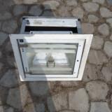 Corp iluminat Philips
