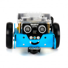 mBot v1.1 (Bluetooth )