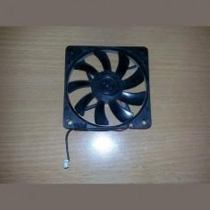 Ventilator Fujitsu Amilo L6820