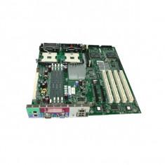 Placa de Baza - HP PROLIANT ML350 G4, model 365062-001