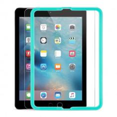 Folie protectie transparenta Case Friendly ESR Tempered Glass iPad Mini 5 (2019)