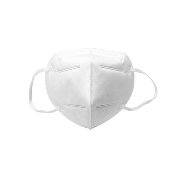 Masca Protectie FITTOP 4 straturi KN95 GB2626-2006 EN149:2001+A1:2009 FFP2 NR D