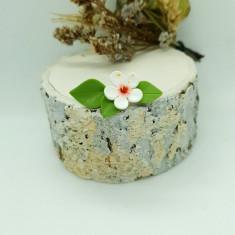 Martisor floare de cires