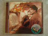 KUSCHELROCK 10 - 1962 - 2 C D Original, CD
