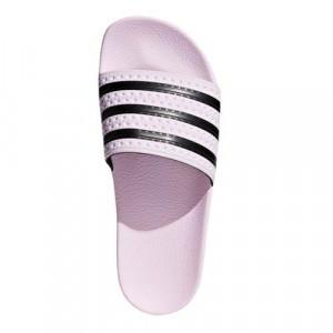 Slapi Femei Adidas Adilette CG6148