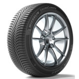 Anvelopa All weather Michelin CROSSCLIMATE+ 225/45R18 95Y, 45, R18