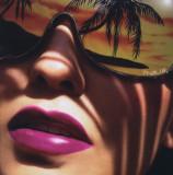 Thalia Lunada (cd)