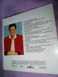Cd Elvis Presley, colinde