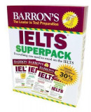 Ielts Superpack, 2nd Edition
