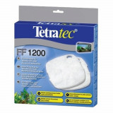 Material filtrant EX FF 1200, Tetra