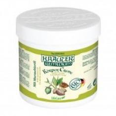 Crema de corp antiinflamatoare cu ulei de marmota si plante BIO Kräuter®