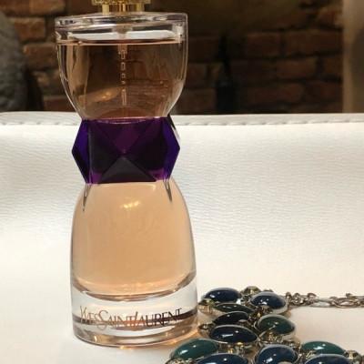 MANIFESTO 90ml - Yves Saint Laurent | Parfum Tester+CADOU foto