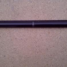 Hingecover TOSHIBA NB200 AP08O000600