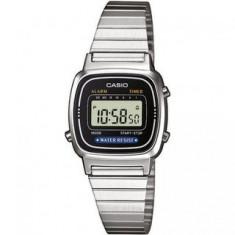 Ceas damă Casio LA-670WEA-1