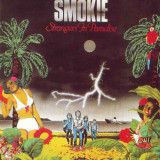 SMOKIE Strangers in Paradise New Extended Version (cd)