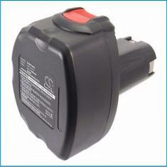 Baterie Bosch GSR 9.6-1