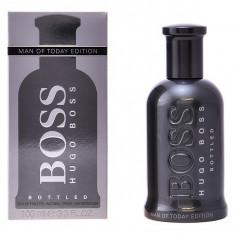 Parfum Bărbați Boss Bottled Man Of Today Hugo Boss-boss EDT
