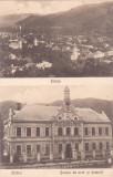 ZLATNA PANORAMA,ROMANIA.