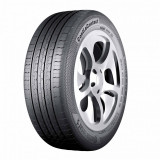 185/60 R15 CONTINENTAL CONTI eCONTACT