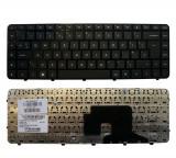 Tastatura HP Pavilion DV6 seria 3000 DV6 seria 4000 DV6-3000 DV6-3xxx DV6-4000 DV6-4xxx US/UK noua originala