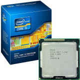 Procesor Intel Core i5-2400 3.10Ghz, 6M Cache, 5 GT/s DMI