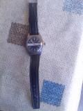 Ceas de Mina ANKER anii 70